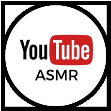 youtube asmr